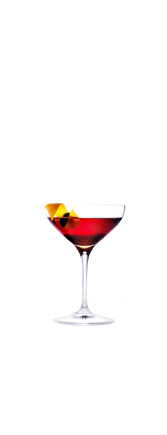 Explore METAXA 7 Stars neat,  on ice or in classic cocktails.