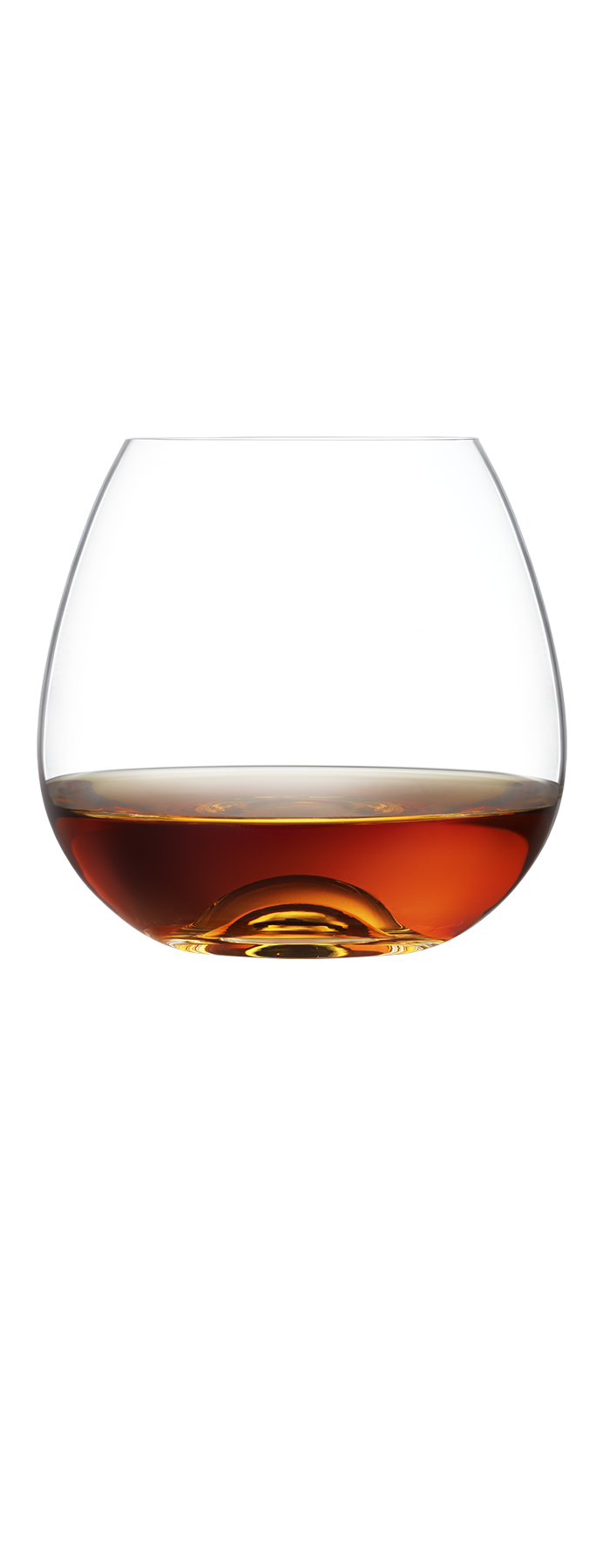 Enjoy METAXA AEN Cask No 2 neat, with the totality of your senses.
